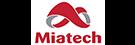 MIATEC